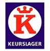 Krijn van der Bent Keurslagerij